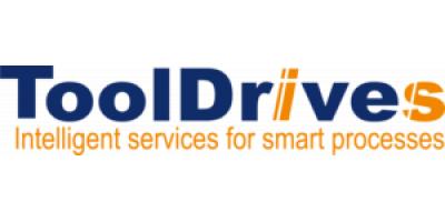 ToolDrives
