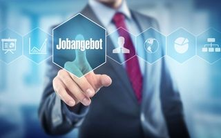 Jobangebote-Groschopp