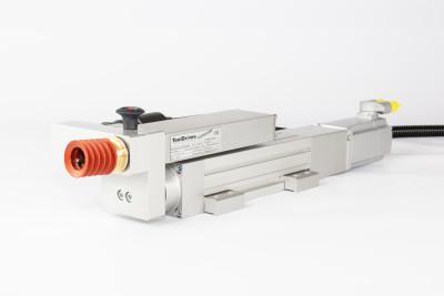 Groschopp-ToolDrives-IHS-ADU60